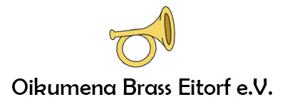 Oikumena-Brass Eitorf e.V.